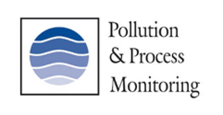 Pollution & Process Monitoring Ltd