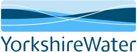 Yorkshire Water Services Ltd
