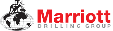 Marriot Drilling