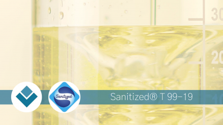 Sanitized T-99-19
