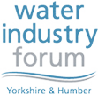 Awards: Water Industry Forum for Yorkshire & Humber
