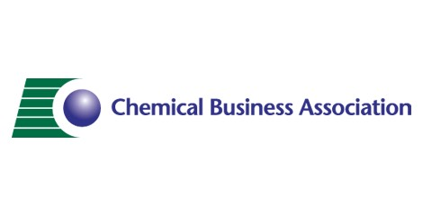 chemical-business-association.jpg