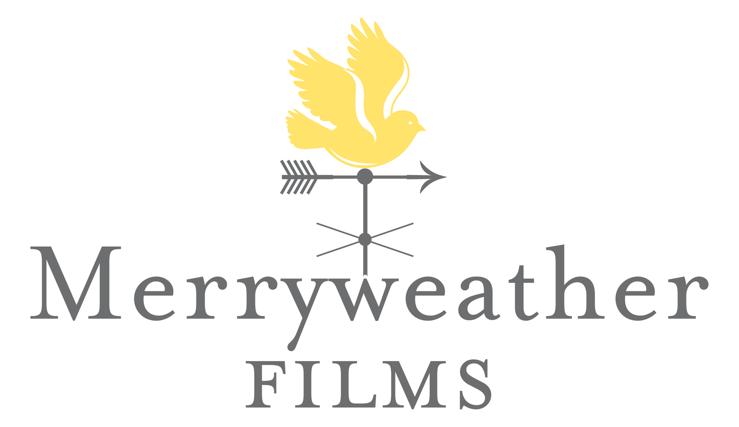 Merryweather Productions