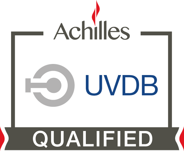 Achilles UVDB Stamp.png